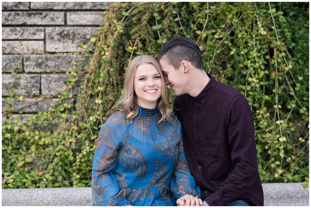 downtown-richmond-state-capitol-engagement-session-building-virginia-wedding-photographers_2628