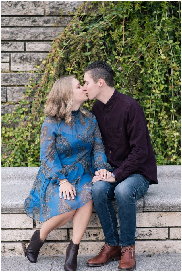 downtown-richmond-state-capitol-engagement-session-building-virginia-wedding-photographers_2629