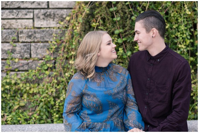 downtown-richmond-state-capitol-engagement-session-building-virginia-wedding-photographers_2631