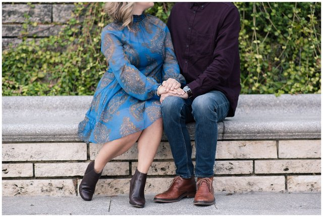 downtown-richmond-state-capitol-engagement-session-building-virginia-wedding-photographers_2632