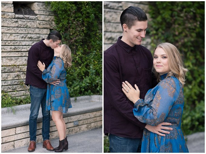 downtown-richmond-state-capitol-engagement-session-building-virginia-wedding-photographers_2633