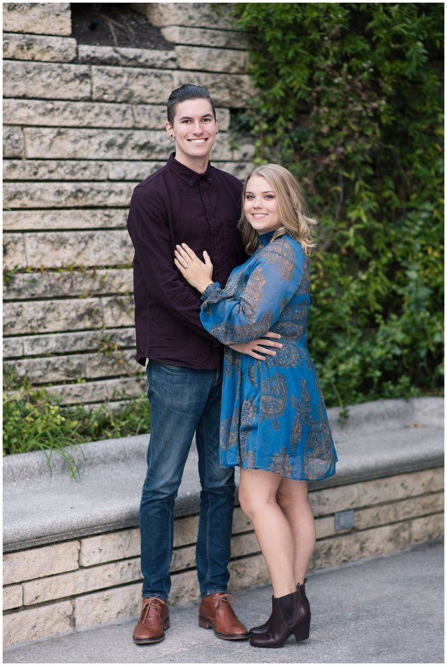 downtown-richmond-state-capitol-engagement-session-building-virginia-wedding-photographers_2634