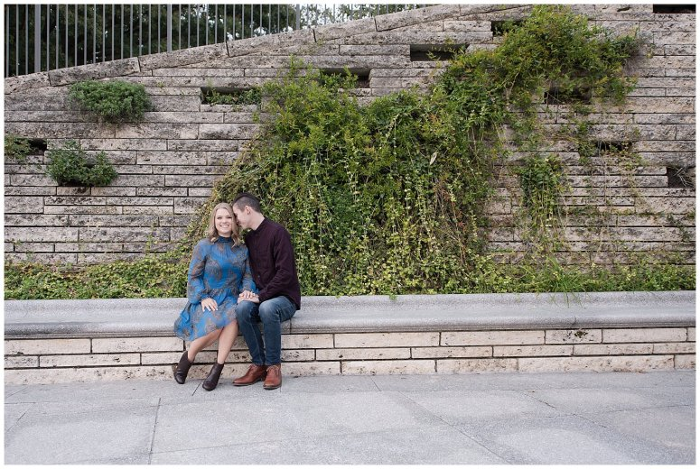 downtown-richmond-state-capitol-engagement-session-building-virginia-wedding-photographers_2636