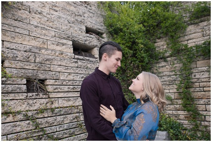 downtown-richmond-state-capitol-engagement-session-building-virginia-wedding-photographers_2637
