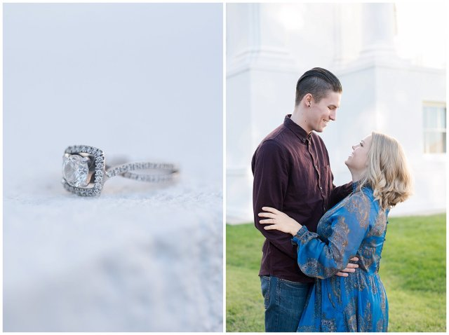 downtown-richmond-state-capitol-engagement-session-building-virginia-wedding-photographers_2638