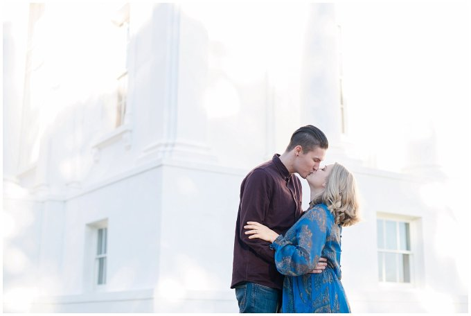 downtown-richmond-state-capitol-engagement-session-building-virginia-wedding-photographers__2605
