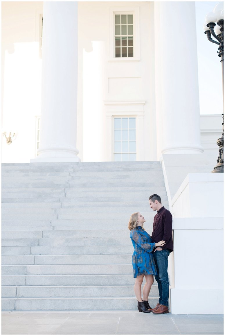 downtown-richmond-state-capitol-engagement-session-building-virginia-wedding-photographers__2606