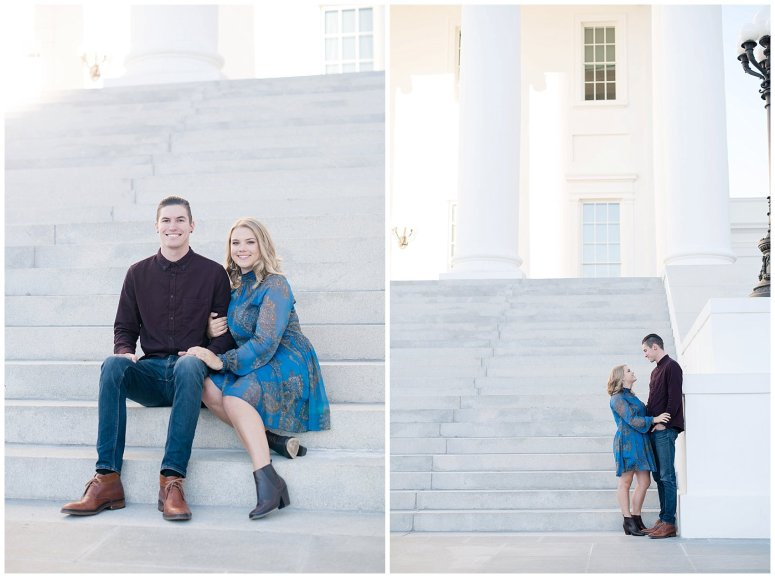 downtown-richmond-state-capitol-engagement-session-building-virginia-wedding-photographers__2607