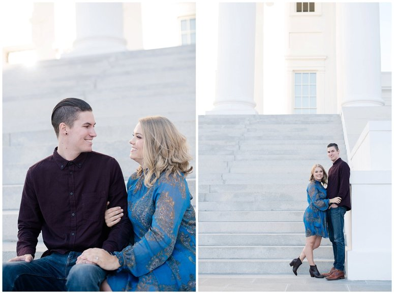 downtown-richmond-state-capitol-engagement-session-building-virginia-wedding-photographers__2608