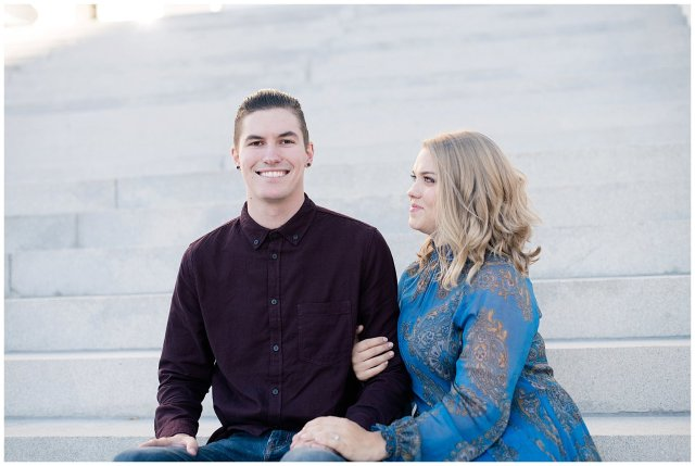 downtown-richmond-state-capitol-engagement-session-building-virginia-wedding-photographers__2609