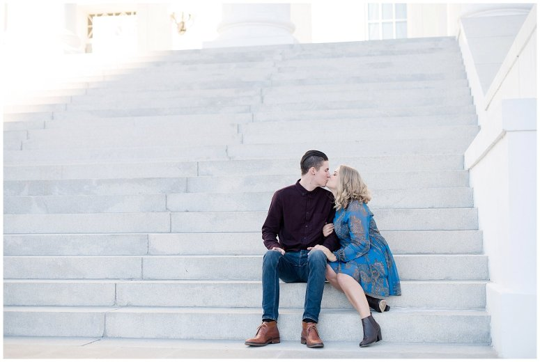 downtown-richmond-state-capitol-engagement-session-building-virginia-wedding-photographers__2610