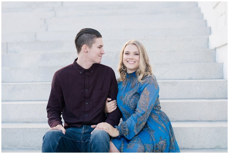 downtown-richmond-state-capitol-engagement-session-building-virginia-wedding-photographers__2611
