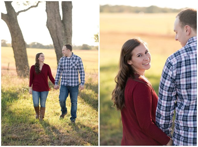 manasas-battlefields-luray-engagement-session-virginia-wedding-photographers_2546