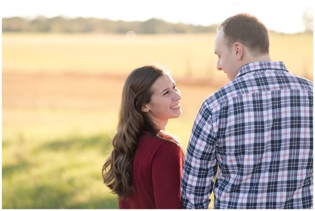 manasas-battlefields-luray-engagement-session-virginia-wedding-photographers_2547