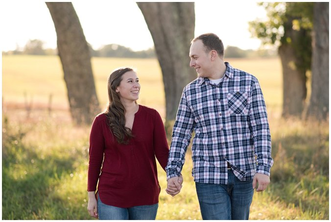 manasas-battlefields-luray-engagement-session-virginia-wedding-photographers_2548