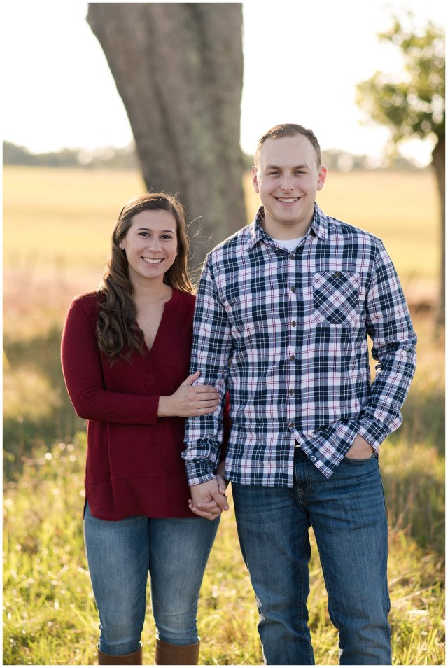 manasas-battlefields-luray-engagement-session-virginia-wedding-photographers_2549