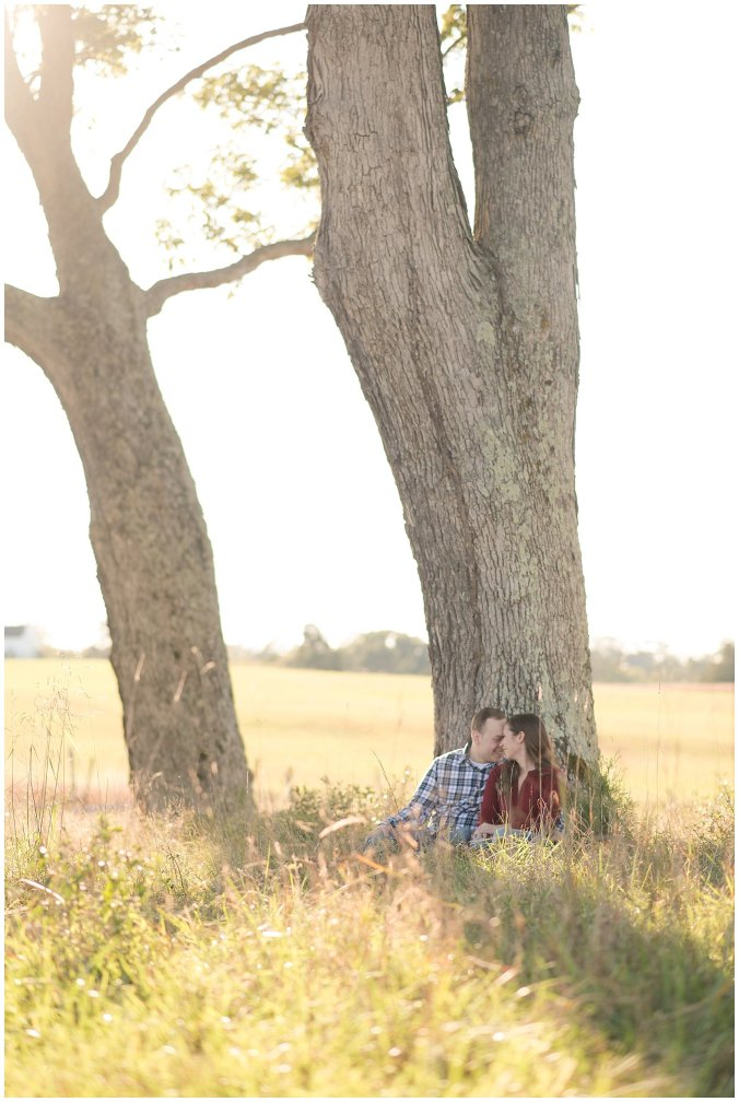 manasas-battlefields-luray-engagement-session-virginia-wedding-photographers_2552