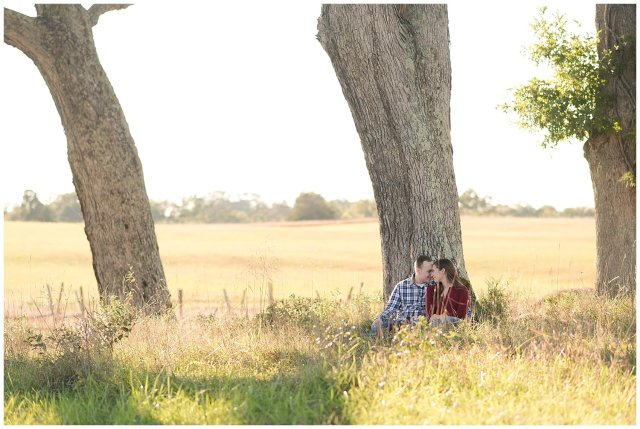 manasas-battlefields-luray-engagement-session-virginia-wedding-photographers_2553