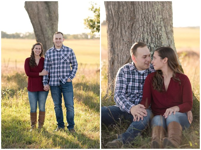 manasas-battlefields-luray-engagement-session-virginia-wedding-photographers_2555