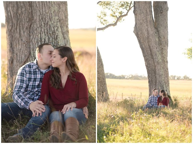 manasas-battlefields-luray-engagement-session-virginia-wedding-photographers_2558