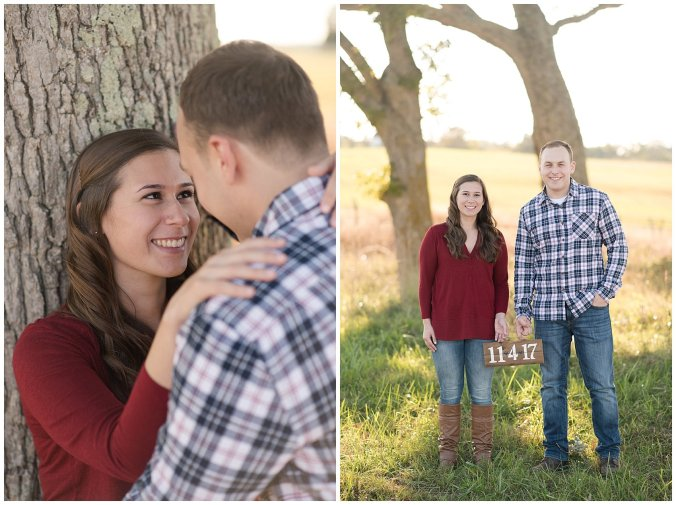 manasas-battlefields-luray-engagement-session-virginia-wedding-photographers_2560