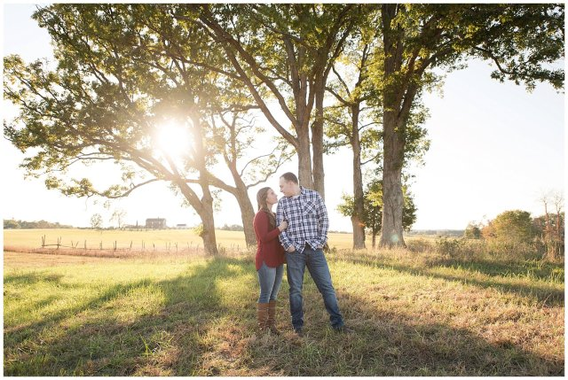 manasas-battlefields-luray-engagement-session-virginia-wedding-photographers_2564