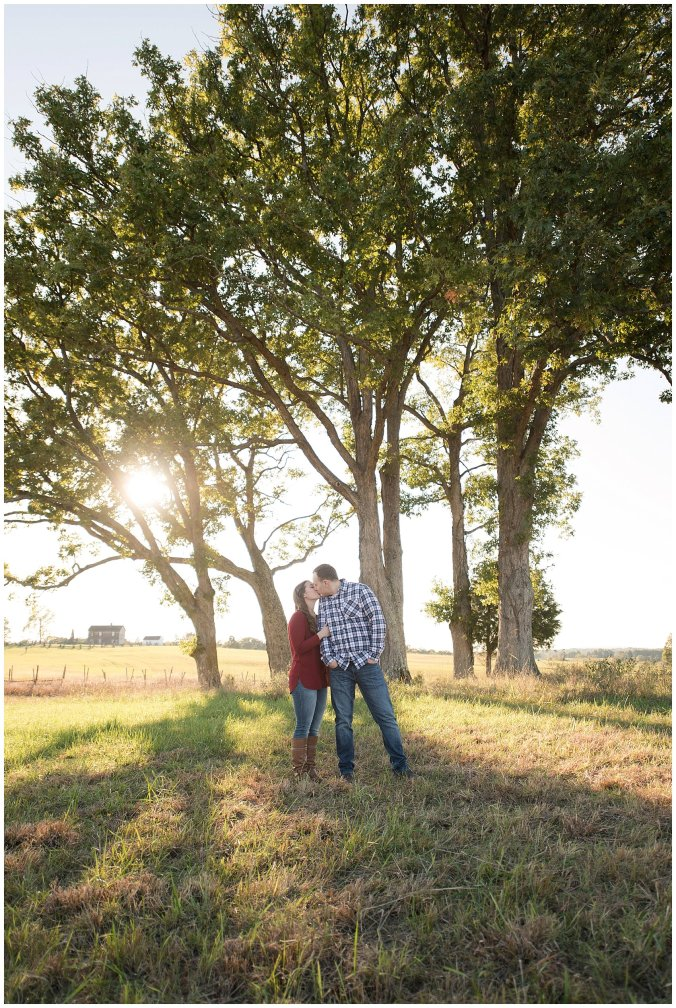 manasas-battlefields-luray-engagement-session-virginia-wedding-photographers_2565