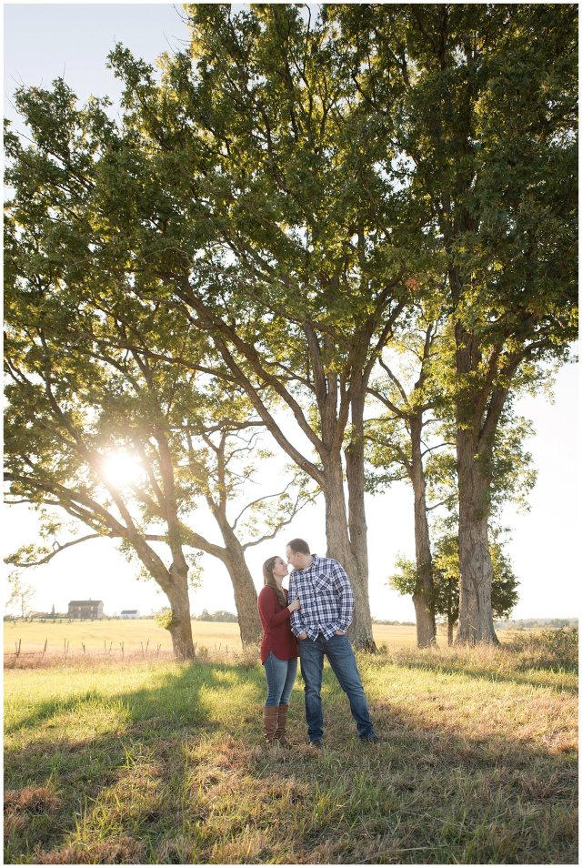 manasas-battlefields-luray-engagement-session-virginia-wedding-photographers_2566