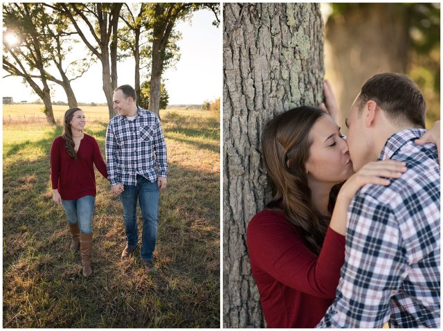 manasas-battlefields-luray-engagement-session-virginia-wedding-photographers_2567