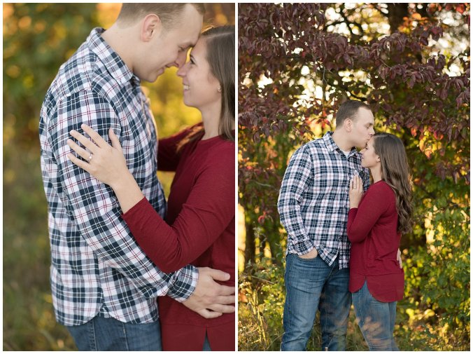 manasas-battlefields-luray-engagement-session-virginia-wedding-photographers_2569