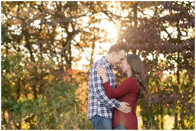 manasas-battlefields-luray-engagement-session-virginia-wedding-photographers_2570