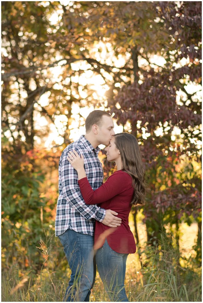 manasas-battlefields-luray-engagement-session-virginia-wedding-photographers_2573