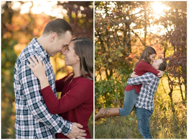 manasas-battlefields-luray-engagement-session-virginia-wedding-photographers_2574