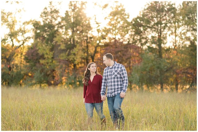 manasas-battlefields-luray-engagement-session-virginia-wedding-photographers_2575