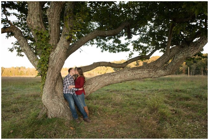 manasas-battlefields-luray-engagement-session-virginia-wedding-photographers_2577
