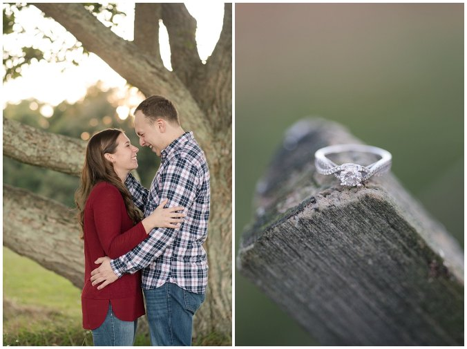 manasas-battlefields-luray-engagement-session-virginia-wedding-photographers_2580