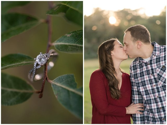 manasas-battlefields-luray-engagement-session-virginia-wedding-photographers_2588