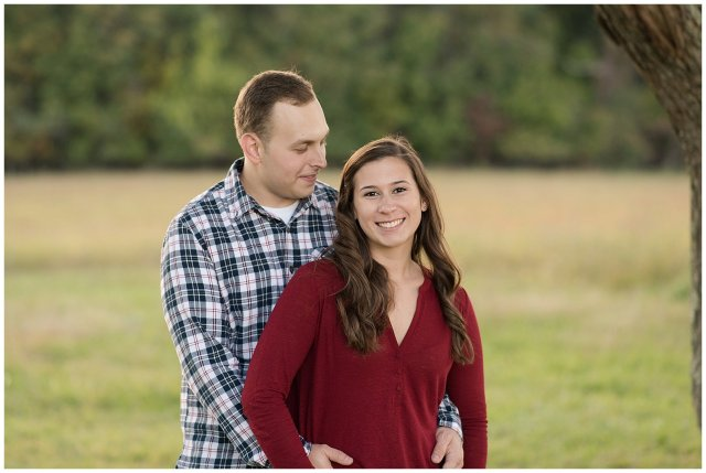 manasas-battlefields-luray-engagement-session-virginia-wedding-photographers_2589
