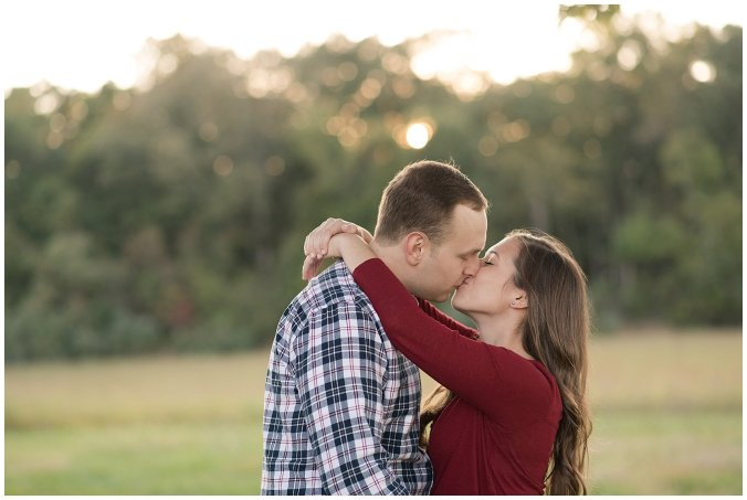 manasas-battlefields-luray-engagement-session-virginia-wedding-photographers_2590
