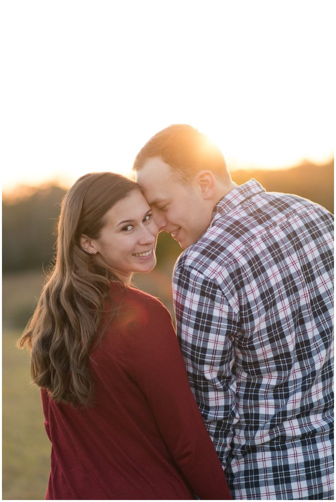 manasas-battlefields-luray-engagement-session-virginia-wedding-photographers_2594