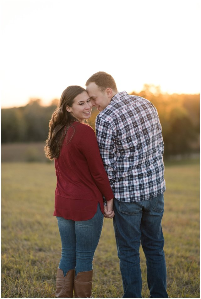 manasas-battlefields-luray-engagement-session-virginia-wedding-photographers_2595