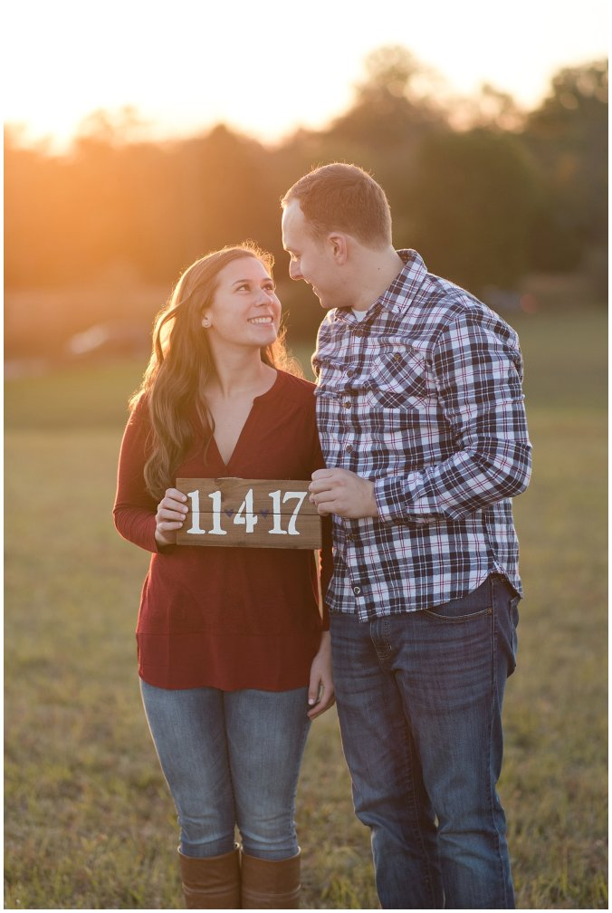 manasas-battlefields-luray-engagement-session-virginia-wedding-photographers_2596