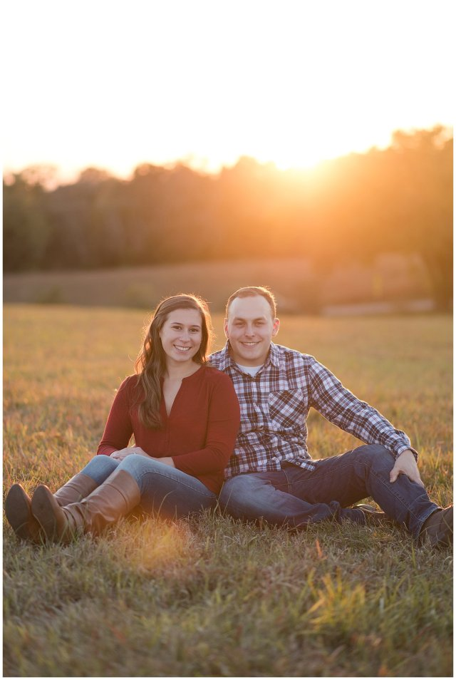 manasas-battlefields-luray-engagement-session-virginia-wedding-photographers_2597