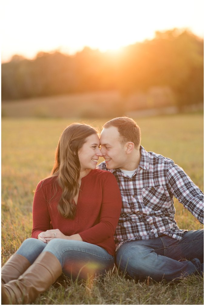 manasas-battlefields-luray-engagement-session-virginia-wedding-photographers_2599