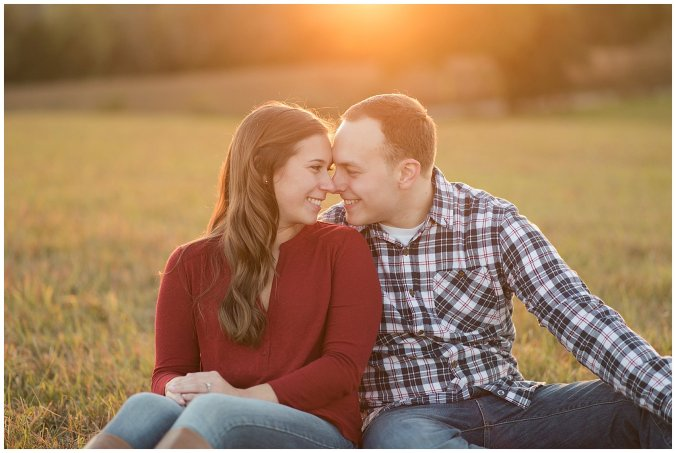 manasas-battlefields-luray-engagement-session-virginia-wedding-photographers_2600