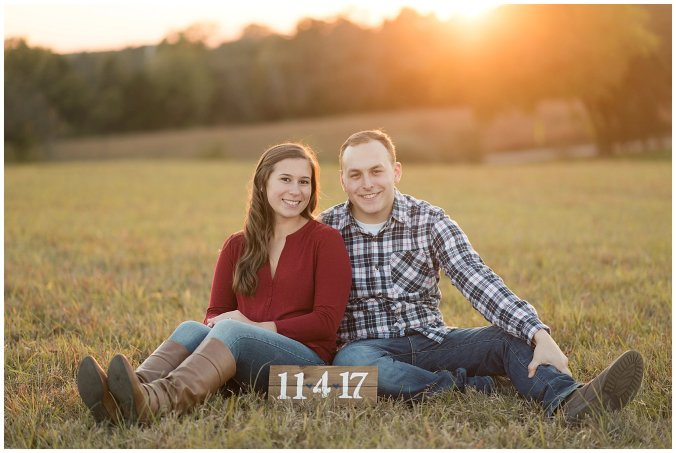 manasas-battlefields-luray-engagement-session-virginia-wedding-photographers_2601