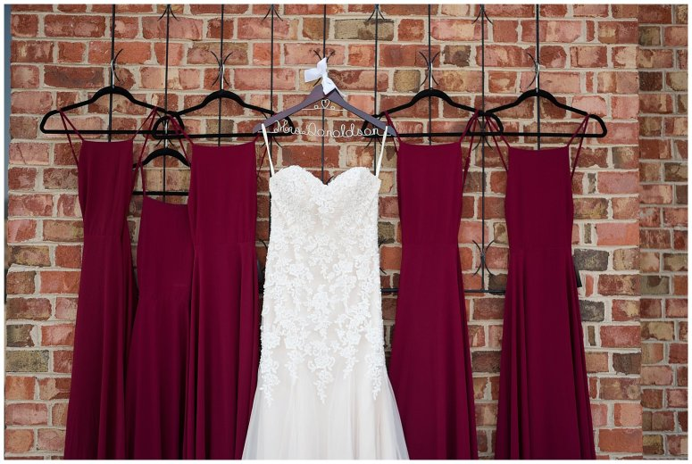 autumn-november-red-burgundy-wine-smithfield-center-wedding-virginia-wedding-photographers_3031