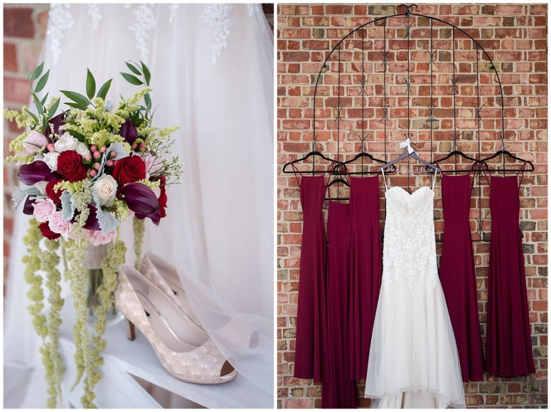 autumn-november-red-burgundy-wine-smithfield-center-wedding-virginia-wedding-photographers_3033