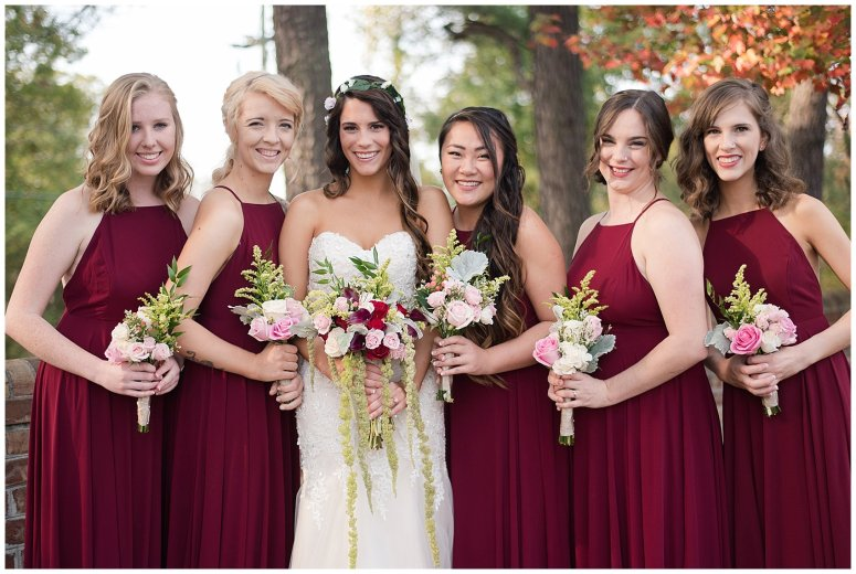 autumn-november-red-burgundy-wine-smithfield-center-wedding-virginia-wedding-photographers_3056