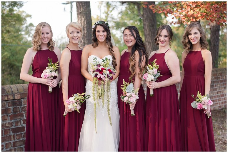autumn-november-red-burgundy-wine-smithfield-center-wedding-virginia-wedding-photographers_3057